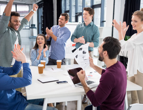 9 Time Tested Employee Engagement Ideas That Even Work For Millennials
