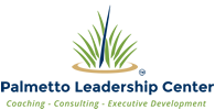 Palmetto Leadership Center Logo
